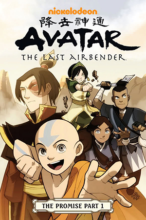 avatar the legend of korra season 2 episode 1 download